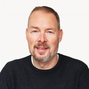 Peter-Frank Stellinga