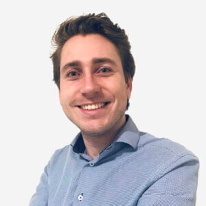 Justin Greven