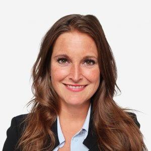 Leonie Zandt